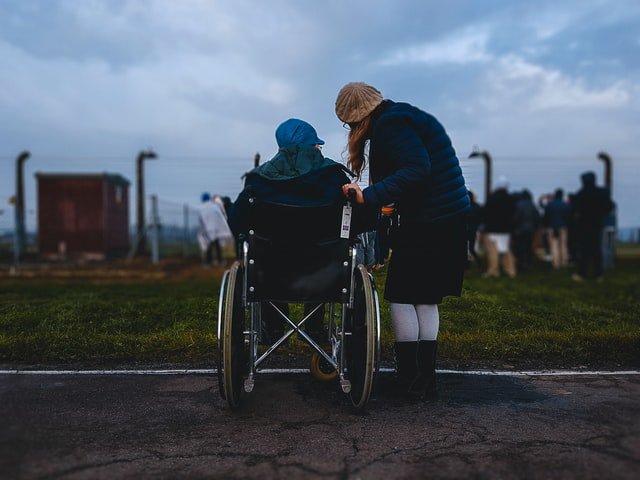 Are disability insurance premiums deductible?