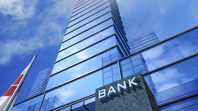 The modern take on the bankers' bonuses